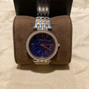Michael Kors Mk-3401 Watch